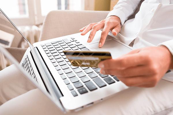 оformit-kredit-onlajn