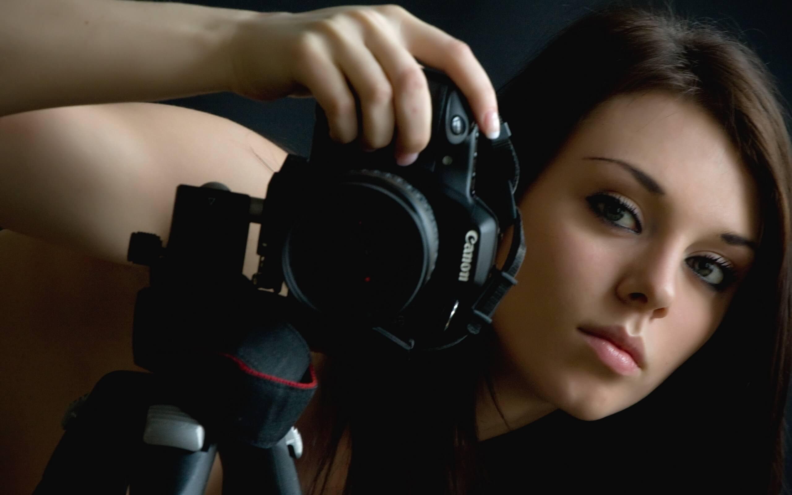Картинки супер фотограф